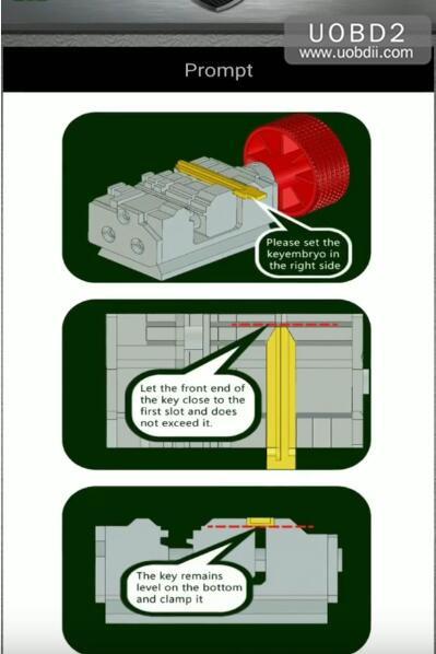 How-to-Use-2M2-Tank-Magic-Machine-Cut-NSN14-Key-5