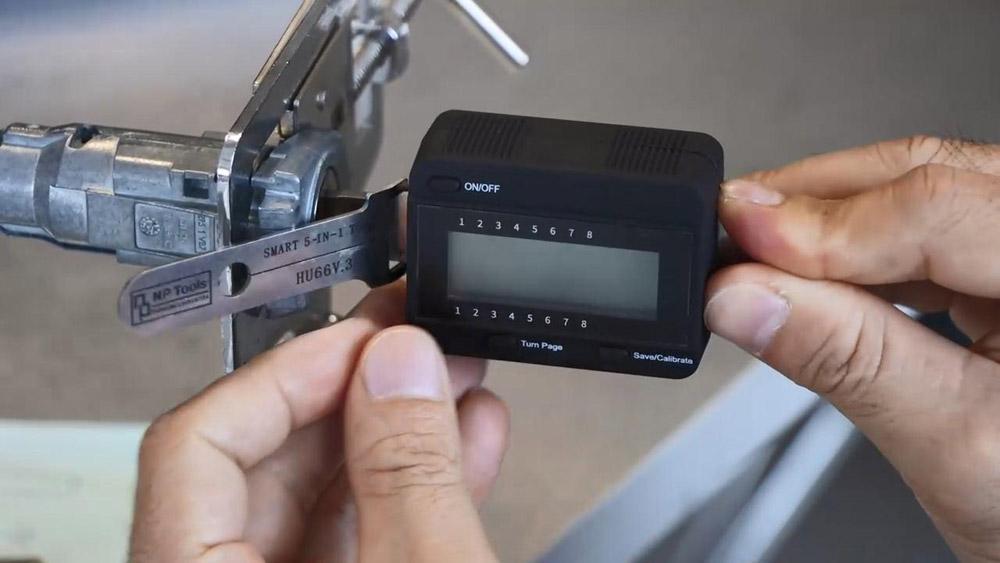np-smart-5-in-1-hu6-v3-tool-user-manual-01