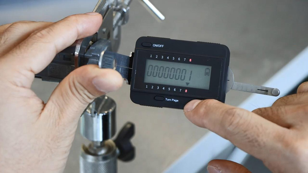 np-smart-5-in-1-hu6-v3-tool-user-manual-04