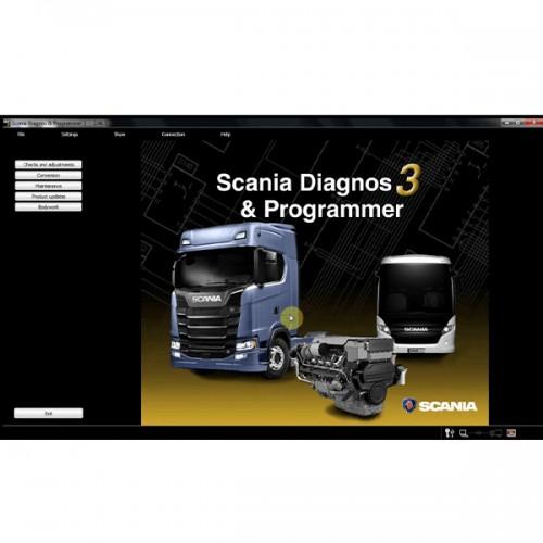 euro-trucks-immo-all-keys-lost-tools-03